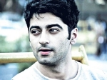 Beintehaa Zain Harshad Arora Play Double Role