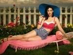 Happy 30th Birthday Katy Perry Her Failed Romances