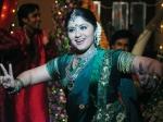 Sudha Chandran Returns Tv Entering Shastri Sisters