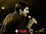 Aamir Khan Is My Inspiration Vineeth Sreenivasan