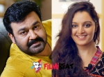 Mohanlal Manju Warrier Starrer To Start Rolling