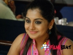 Meera Nandan To Resume Studies