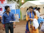Karthikeya Overwhelming Response At Box Office