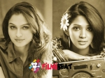 Nyla Usha To Replace Andrea Jeremiah