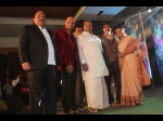 Ravichandran Starring Love You Aliya Launched By Cm