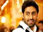 After Happy New Year Abhishek Bachchan In Another Funny Role