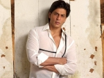 Shahrukh Khan Speaks About Fan