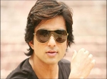 Looking At Hny As A Cut Off Point In My Career Sonu Sood