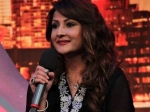 Urvashi Dholakia Called Karishma Tanna Confused Bigg Boss