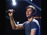 Enrique Iglesias To Perform At Mtv Emas