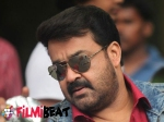 Mohanlal To Raise Remuneration