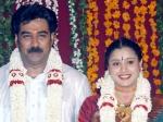 Biju Menon Talks About Samyuktha Varmas Comeback