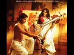 Rang Rasiya Is A Unique Film With Strong Story Nandana Sen