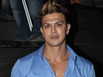 Sahil Khan Assaulted By Sana Khans Beau Ismail Khan