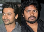 Ranjith Talks About Suryas Next