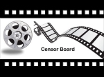 Censor Boards Decision Will Save Rs 1 Lakh For Producers