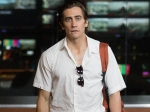 Nightcrawler Movie Review Jake Gyllenhaals Best Thriller Film Till Date