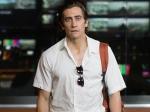 Nightcrawler Movie Review Jake Gyllenhaals Best Thriller Film Till Date