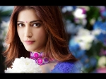 Shruti Haasan Makes A Fan Wish Come True
