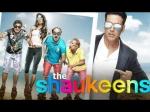 Check Out Akshay Kumar The Shaukeens Audio Jukebox
