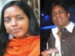 Bhavatharini Supports Yuvans Third Marriage