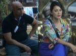 Puneet Issar Minissha Lamba Not Eliminated Bigg Boss