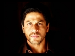 Shahrukh Khan Want To Do Dhoom But Yrf Is Not Asking Me