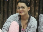 Minissha Lamba Eliminated Big Boss 8 By Salman Khan