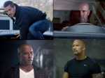 Furious 7 Trailer Crosses 2 Million Clicks Within 8 Hours
