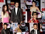 th Indian Television Awards 2014 Complete Winner List Beintehaa Comedy Nights Kapil