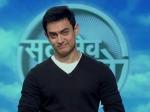 Aamir Khan Gets Court Notice Post Satyamev Jayate Episode