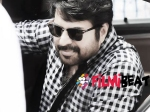 Mammootty Is Bhaskar The Rascal