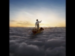 Pink Floyd Back On Charts After 20 Years With The Endless River