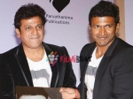 Rajkumar Brothers To Become Co Stars