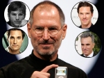 Christian Bale Out Of Steve Jobs Stars Who Can Replace