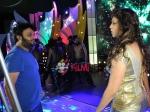 Isha Koppikar Dances For Looti