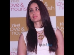 Kareena Kapoor Spills Her Beauty Secret