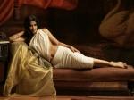 Embracing Nudity Is A Big Responsibility Nandana Sen Rang Rasiya