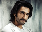 Ranveer Singh Hates His Performances As An Actor