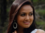 Woman Who Cheated Actress Sana Khan Arrested
