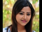 Shweta Basu Prasad Touchy Poem On Prostitution Episode