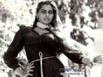 All Time Sizzling Girls Of Kollywood