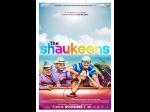 The Shaukeens Poster Mania