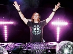 David Guetta Birthday His Best Songs
