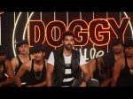 Doggy Style Song Video From Naaigal Jaakirathai