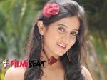 Harshika Poonachas Crush On Darshan Revealed
