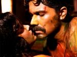 Bollywood Celebs Attend Special Screening Rang Rasiya