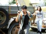 Abhimanyu Kannada Movie Review