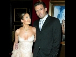 Jennifer Lopez Opens About Bennifer Her Called Off Wedding With Ben Affleck