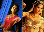 Happy Birthday To Rudhramadevi Anushka Shetty